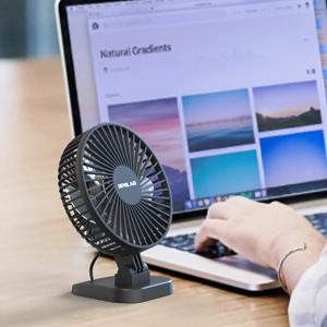 fan desk