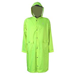 Raincoat Frauen Stilvolle Regenjacke wasserdichte Regen-Poncho mit Kapuze und Taschen