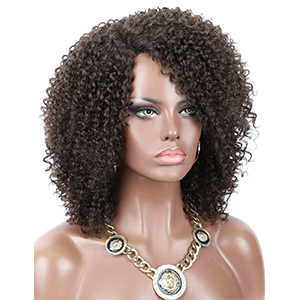 afro curly wigs for black women afro wigs for black women black afro curly wigs for black women