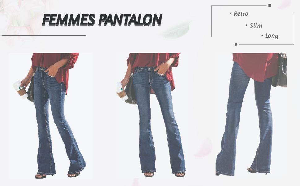 Femme Mi Taille Jean Skinny jeggings femmes extensible Fermeture Éclair Pantalon Court 6-14
