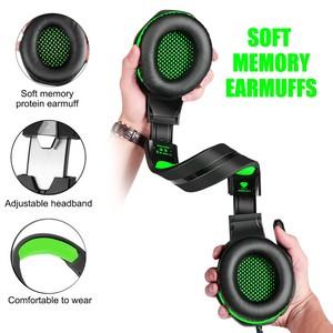 USB Gaming Headset-Xbox One
