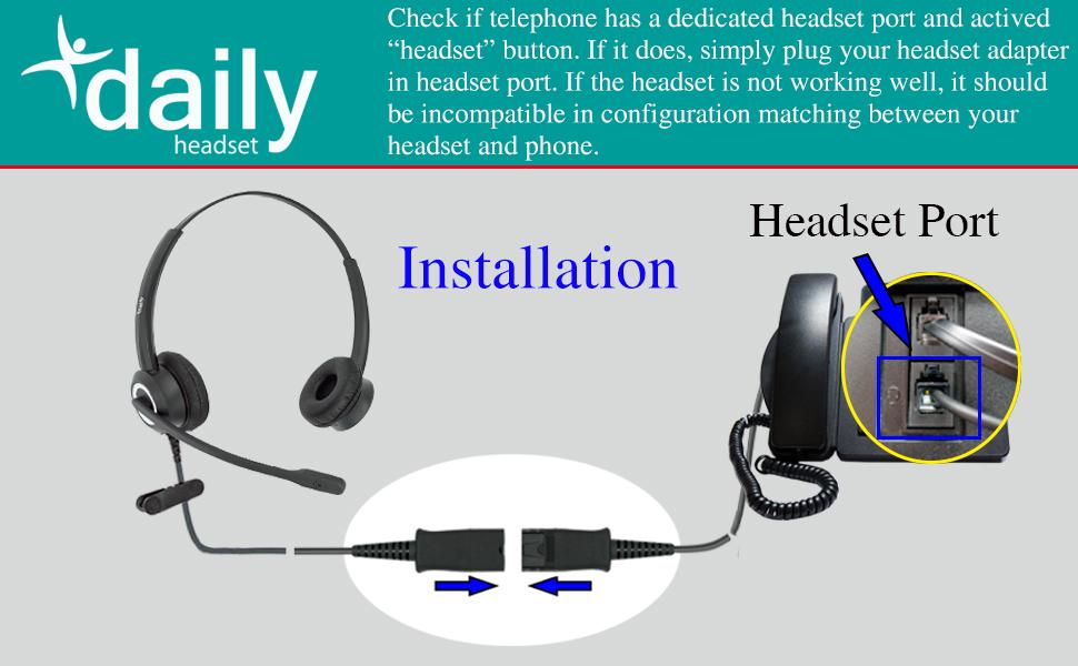 827035QD Installation