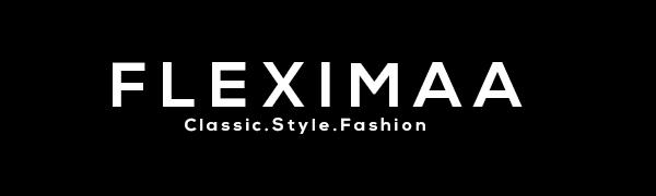fleximaa mens cotton hoodie