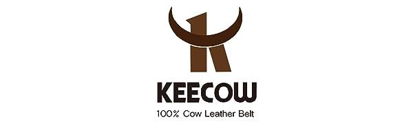 Brand Logo - KEECOW