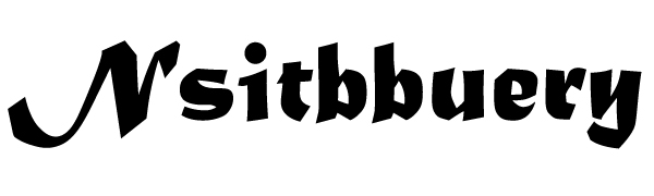 Nsitbbuery