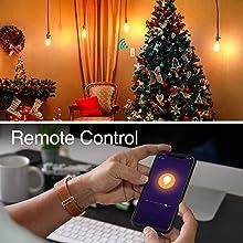 smart wifi light switch, smart dimmer light switches, light smart switch, light switch smart