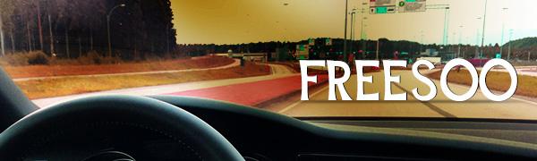 beige Housse de volant antid/érapante et respirante Accessoires int/érieurs pour camionnettes et SUV Lifetooler Housses de volant de voiture Housse de glace en soie universelle 38cm 15