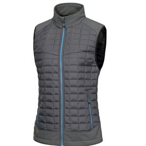 women hiking vest