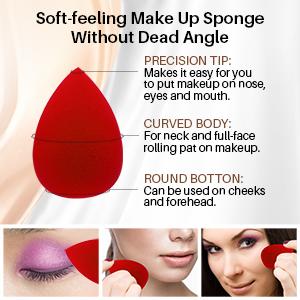 makeup sponge 2