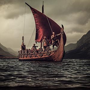 Halloween prop viking suede leather bag renaissance pouch costume LARP SCA warrior spell magic
