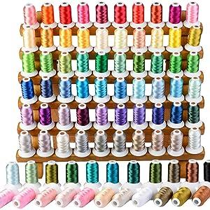 82colors