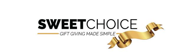 Ferrero Chocolate Holiday Gift Box
