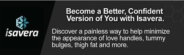 freeze fat band belt slimmer sleeve belt weight loss slimming cryolipolysis warmsculpting
