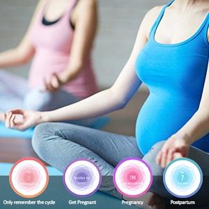 fitness tracker for women