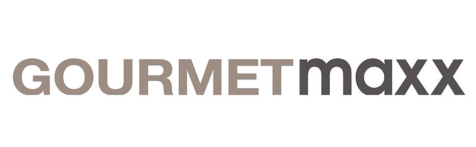 GOURMETmaxx