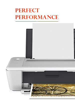 Ejet remanufacturado para Cartuchos de Tinta HP 301 301XL para ...