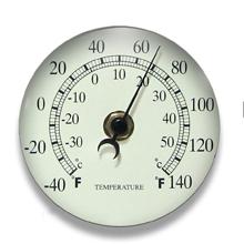 outdoor clocks for patio large waterproof outdoor clock thermometer combo outdoor clock and thermom