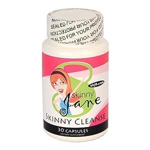 Skinny Cleanse