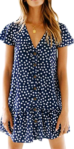 chiffon dresses for women floral dresses for women tunic dresses for women to wear with leggings