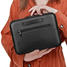tablet carrying bag women