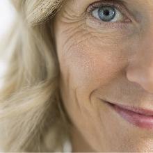 Cold Pressed Castor Oil improves skin health