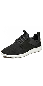 LANGBAO Men's Slip-On Casual Shoes
