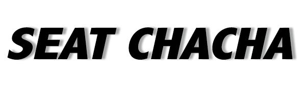 SEAT CHACHA OFFICE CHAIR , APEX DELTA MEDIUM BACK , APEX APOLLO , REVOLVING CHAIR , DESK CHAIR