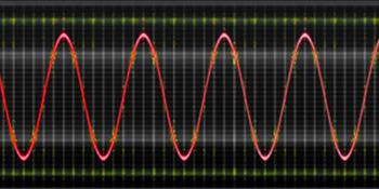 Longueur d'onde laser: 635 ± 5 nm