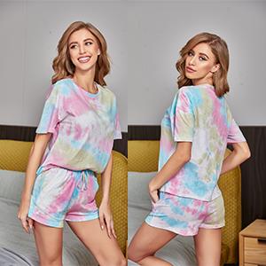 womens pajamas