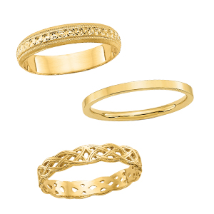 Gold Ring Product Image_300x300