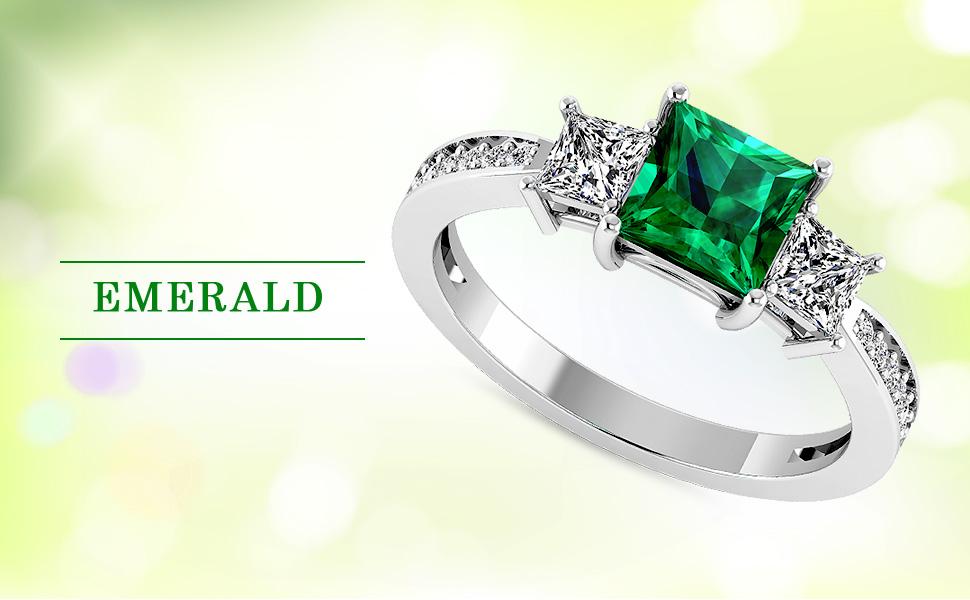 banner Emerald