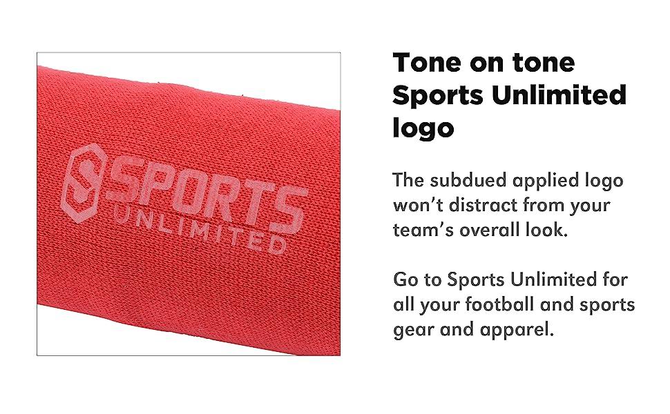 Wrist Coach Tone on Tone Logo