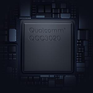 qcc 3020 chip