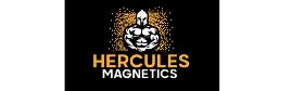 Hercules Banner