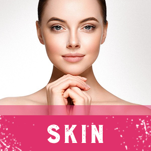 biotin 10000mcg biotin 5000mcg biotin vitamins for hair skin and nails biotin supplement