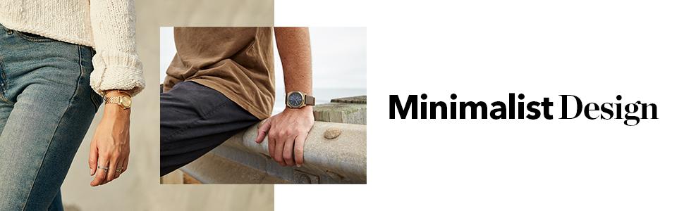 TT Minimalist
