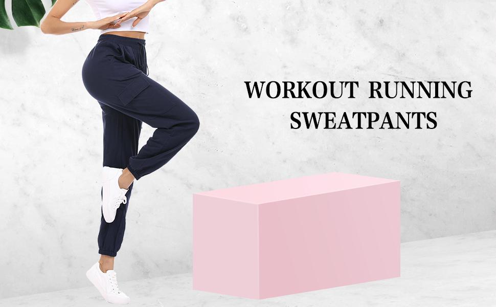workout sport pant