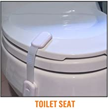 Toliet Seat