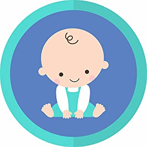 triderma tri derma baby diaper rash chafe rub antibiotics infection soothe moisturize