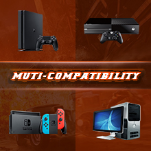 Muti-Compatibility