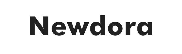newdora