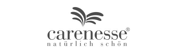 Logo Carenesse