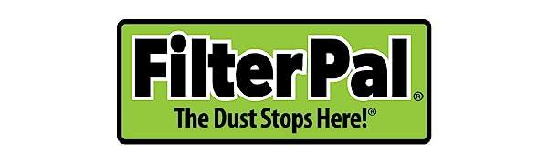 Shop Vacuum Pre-Filter