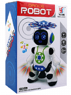 , toys for 3,4,5,6,7,year old boys, sound toys for kids,children robot for kids robot games for kids