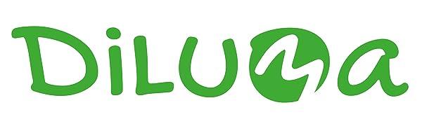 Diluma Logo