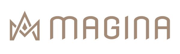 MAGINA ( マギナ )