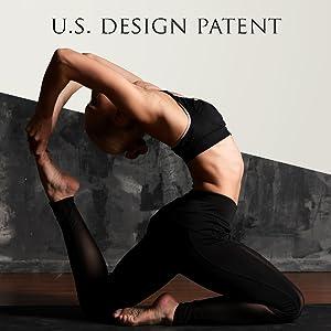 unique design for women