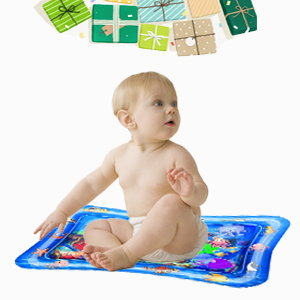 best gift for newborns