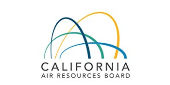 ozone free certified by CARB