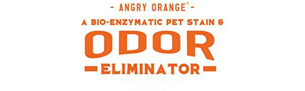Angry Orange 32oz
